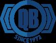 "Quality Brakes LTD - חברת בלמי איכות בע""מ"